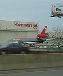 THE DC-10 Tribute (354084653).jpg
