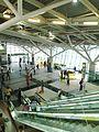 THSR Chayi Station 02.jpg