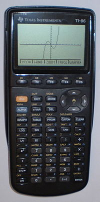 TI-86 calculator.jpg