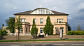 TICE Verwaltungsgebäude Esch-Alzette, bvd Charles de Gaulle 01.jpg