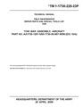 TM-1-1730-225-23P.pdf
