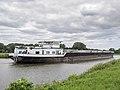 TMS Moinos Kanal Bamberg 0022.jpg