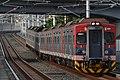 TRA EMU533 Shinano Railway livery.jpg