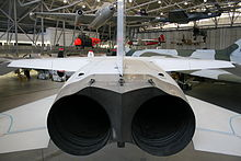 Xr220 British Aircraft Corporation Tsr 2 United Kingdom Royal Air Force