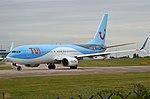 TUI B737 (36571019265).jpg