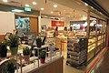 TW 台灣 Taiwan TPE 台北市 Taipei City 中正區 Zhongzheng District Taipei City Mall morning August 2019 IX2 14.jpg