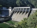 Tabara Dam 3.jpg