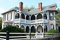 Tabby House, Fernandina Beach, FL, US (04).jpg