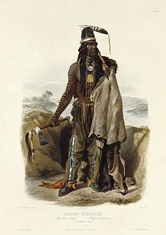 Tableau 24 Abdih - Hiddisch by Karl Bodmer.jpg