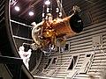 TacSat-2.jpg