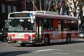 TachikawaBus J748.jpg