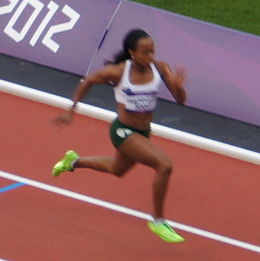 Tahesia Harrigan-Scott 2012.jpg
