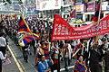 Taiwan 西藏抗暴54周年25.jpg