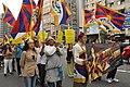 Taiwan DSC 1579.jpg
