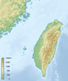 Taiwan relief location map.png