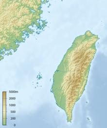Culture de datation taïwanaise