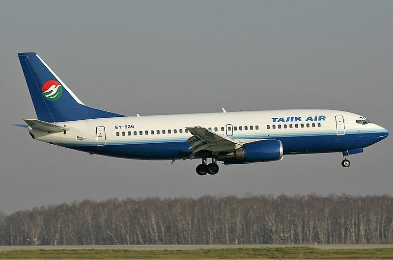 File:Tajik Air Boeing 737-300 Pichugin.jpg