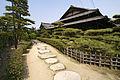 Takamatsu castle08s3872.jpg