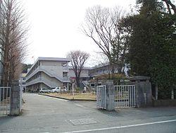 高崎高等学校(通信制)