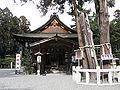 Takebe Taisha3.jpg