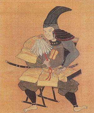 Takenaka Shigeharu - Takenaka Shigeharu