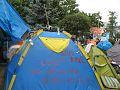 Taksim Gezi Parkı protestolarında LGBT (4).jpg