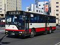Takushoku bus O022C 0289.JPG