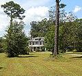 Tall Pines (Hattiesburg, MS).jpg