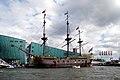 Tall Ship (4934790331).jpg