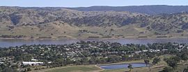 Tallangatta from lookout.jpg