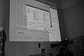 Taller de edición editorial con software libre - Niamfrifruli - 03.jpg