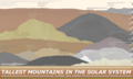 Tallest Mountains In The Solar System.png