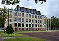 Tallinn, koolihoone Vabriku 18, 1913 (2).jpg