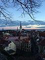 Tallinn 2016 - -i---i- (31303899790).jpg
