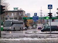 Tallinna Autobussikoondise hoone.jpg