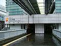 Tama-monorail-Tachikawa-minami-station-north-entrance.jpg