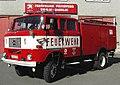 Tanklöschfahrzeug TLF 16 W50 - LA Freiwillige Feuerwehr Wilkau-Haßlau.JPG