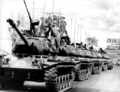 Tanques ocupam a Avenida Presidente Vargas, 1968-04-04, Remasterizada, 2016-01-13.png