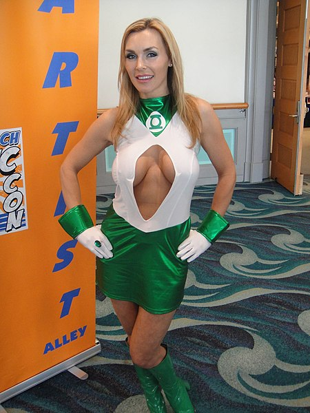 Tanya Tate Pictures