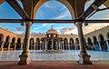 Tarek-Amro Mosque1.jpg