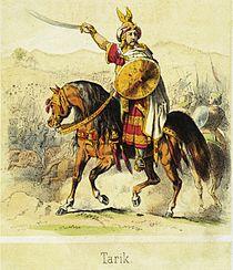 Tarik ibn Ziyad -.jpg