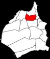 Tarlac Map Locator-Paniqui.png