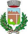 Tartano-Stemma.png