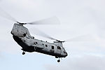 Task Force Denali 130423-M-SF473-013.jpg