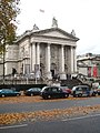 Tate Britain - geograph.org.uk - 1568987.jpg