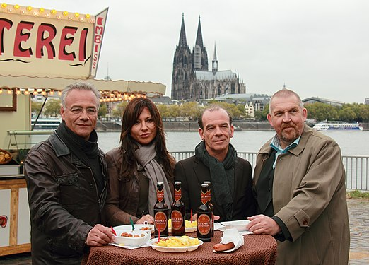 Tatort vier Ermittler 2.jpg