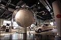 Tatra globus.jpg