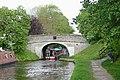 Tavern Bridge No 19, at Wheaton Aston, Staffordshire - geograph.org.uk - 1348603.jpg