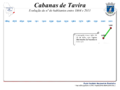 Tavira 07.PNG