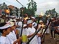 Tawur Kesanga in Samarinda (3).jpg
